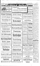 Neue Freie Presse 19090928 Seite: 25