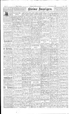 Neue Freie Presse 19090928 Seite: 26