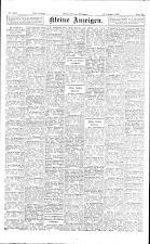 Neue Freie Presse 19090928 Seite: 27
