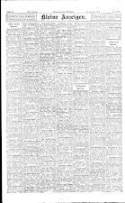 Neue Freie Presse 19090928 Seite: 28
