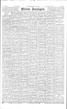 Neue Freie Presse 19090928 Seite: 29