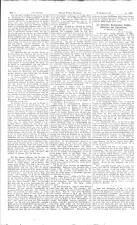 Neue Freie Presse 19090928 Seite: 2