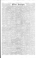 Neue Freie Presse 19090928 Seite: 30