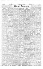 Neue Freie Presse 19090928 Seite: 31
