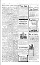 Neue Freie Presse 19090928 Seite: 32