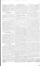 Neue Freie Presse 19090928 Seite: 34