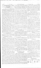 Neue Freie Presse 19090928 Seite: 36