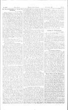 Neue Freie Presse 19090928 Seite: 37