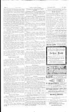 Neue Freie Presse 19090928 Seite: 38
