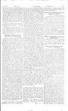 Neue Freie Presse 19090928 Seite: 3