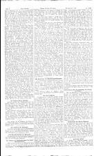 Neue Freie Presse 19090928 Seite: 4