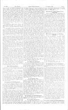 Neue Freie Presse 19090928 Seite: 5