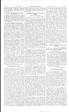 Neue Freie Presse 19090928 Seite: 6