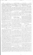 Neue Freie Presse 19090928 Seite: 7