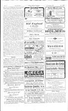 Neue Freie Presse 19090928 Seite: 8