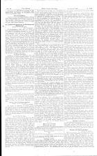 Neue Freie Presse 19090929 Seite: 10