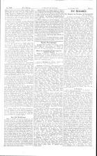 Neue Freie Presse 19090929 Seite: 11