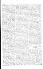 Neue Freie Presse 19090929 Seite: 12