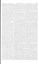 Neue Freie Presse 19090929 Seite: 13