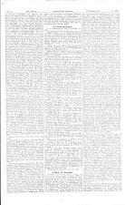 Neue Freie Presse 19090929 Seite: 14