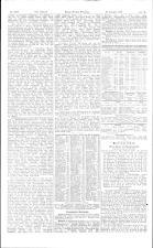 Neue Freie Presse 19090929 Seite: 15