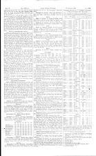 Neue Freie Presse 19090929 Seite: 16