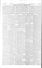 Neue Freie Presse 19090929 Seite: 17