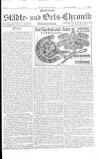 Neue Freie Presse 19090929 Seite: 18