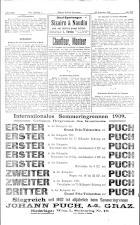 Neue Freie Presse 19090929 Seite: 21