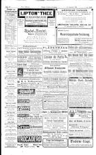 Neue Freie Presse 19090929 Seite: 22