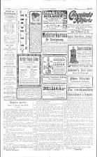 Neue Freie Presse 19090929 Seite: 23