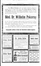 Neue Freie Presse 19090929 Seite: 24