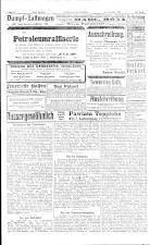 Neue Freie Presse 19090929 Seite: 26
