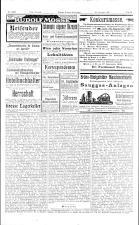 Neue Freie Presse 19090929 Seite: 27