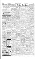 Neue Freie Presse 19090929 Seite: 28