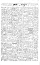 Neue Freie Presse 19090929 Seite: 29