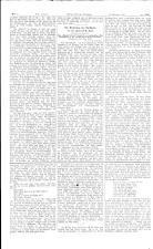 Neue Freie Presse 19090929 Seite: 2