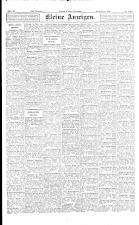 Neue Freie Presse 19090929 Seite: 30