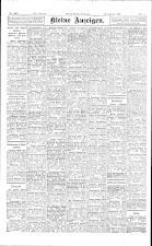 Neue Freie Presse 19090929 Seite: 31