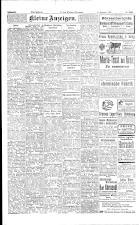 Neue Freie Presse 19090929 Seite: 32
