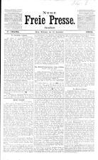 Neue Freie Presse 19090929 Seite: 33