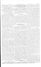 Neue Freie Presse 19090929 Seite: 34