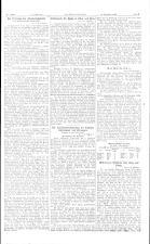 Neue Freie Presse 19090929 Seite: 35