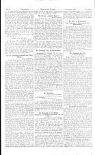Neue Freie Presse 19090929 Seite: 36