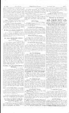Neue Freie Presse 19090929 Seite: 37