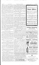 Neue Freie Presse 19090929 Seite: 38