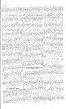 Neue Freie Presse 19090929 Seite: 3