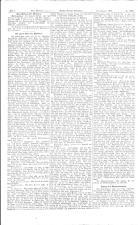 Neue Freie Presse 19090929 Seite: 4