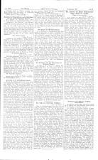 Neue Freie Presse 19090929 Seite: 5