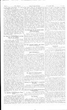 Neue Freie Presse 19090929 Seite: 6